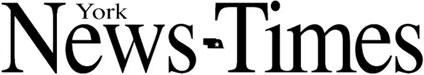York News-Times